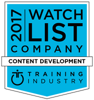 ej4-Named-to-2017-Training-Industry-Watchlist-for-Best-Content-Development-Company