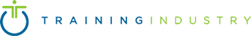 Training Industry
