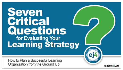 ej4_ebook_-_7_critical_questions_for_evaluating_your_learning_strategy