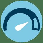 rsz_bandwidth_icon_-_ej4