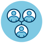 rsz_blue_icon_=_blended_learning_access