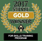 rsz_stevie-awards-gold-winner-skills-training-ej4