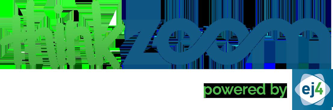 powered-thinkzoom-logo-e306d709e5f2c545bdec8782eb069c73b4074edee80f83d3fd21c1206ea3ddd6.png