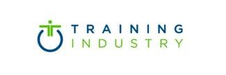 trainingindustry