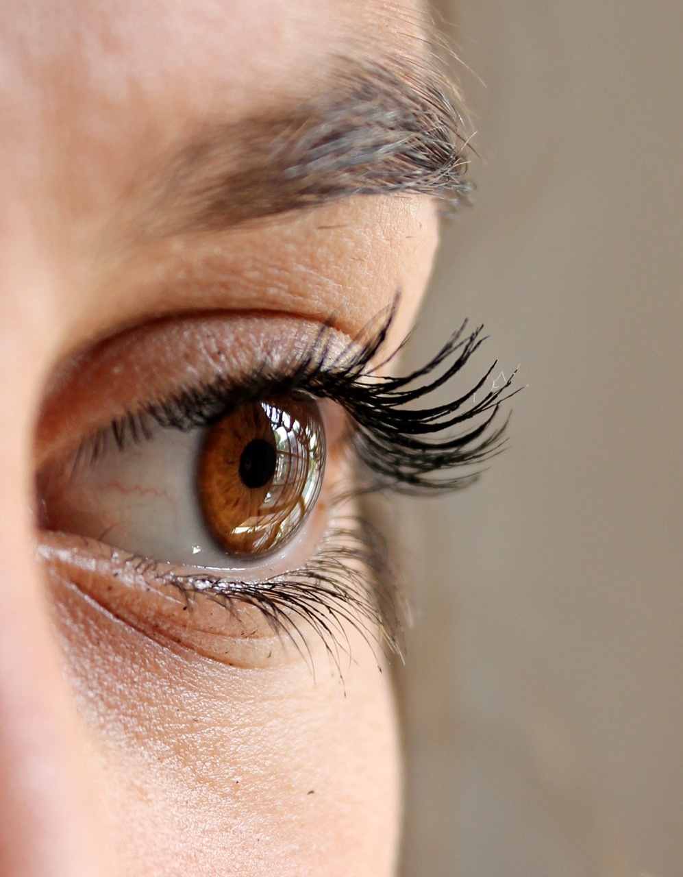 Approximately 7.7 million people age 40 and older have diabetic retinopathy.