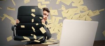 15 tips para mejorar la productividad de creación y procesamiento de mails
