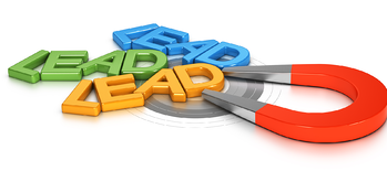 Generación de leads: Los 20 mitos.