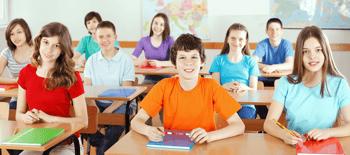 Marketing para captar alumnos y lograr más inscripciones