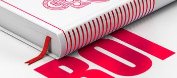 Incrementa el ROI de tus campañas de marketing digital con Inbound