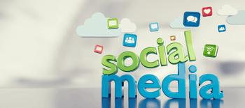 Como mejorar la comunicación en redes sociales