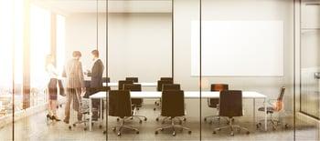 ¿Estás aprovechando al completo los meetings de HubSpot?