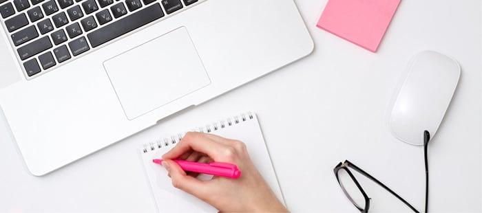 Cómo publicar un blog: 5 trucos para aprovechar HubSpot Blogging