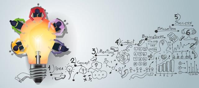 Cómo mostrar a tu director el valor de tu estrategia de marketing