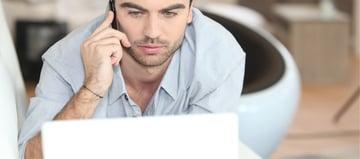 Recomendaciones para crear un reporte personalizado en HubSpot