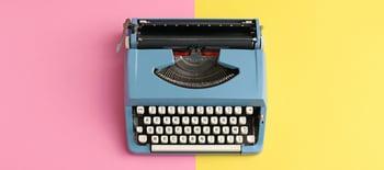 La verdad detrás de los mitos de la generación de contenido