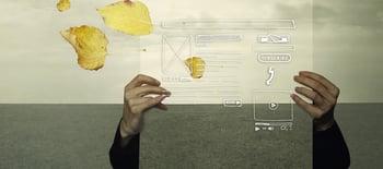 Landing Page: 7 Cosas que tus competidores te pueden enseñar acerca del uso correcto