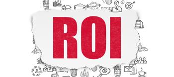 Asegura el ROI en Marketing Digital