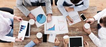 Cómo lograr que tu equipo de ventas cierre más clientes