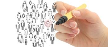 Servicios de nicho: la estrategia de marketing que debes seguir