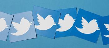 10 formas para generar prospectos en Twitter
