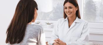 10 puntos que un paciente toma en cuenta para acudir a un especialista