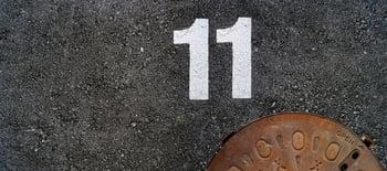 11 pasos para optimizar tu Email Marketing
