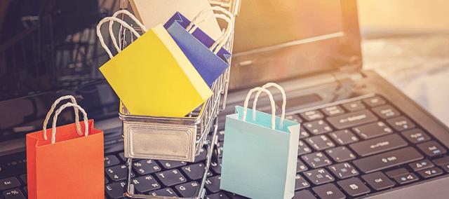 13 consejos para un ecommerce exitoso