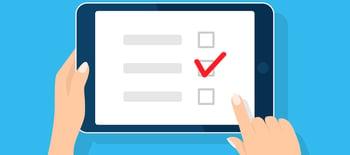 3 formas para optimizar tus formularios para mejorar la conversión