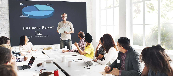 3 Prioridades que tus equipos de ventas y marketing deben considerar