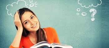 4 acciones claves para ser más productivo en captar más alumnos que se inscriban