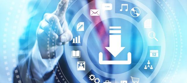 4 Consejos para atraer clientes a tu empresa de software
