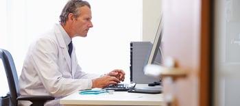 4 Formas de maximizar el marketing digital para el sector salud.