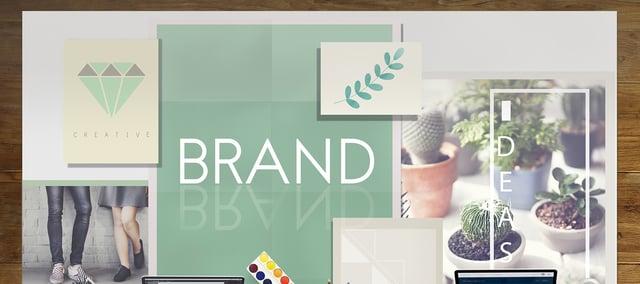 4 tips para generar propuestas creativas en tu marca