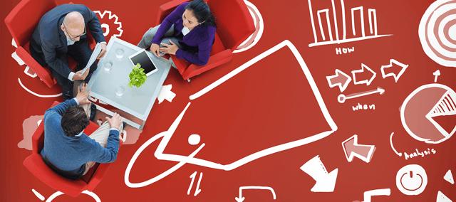 Como alinear marketing y ventas: 8 consejos