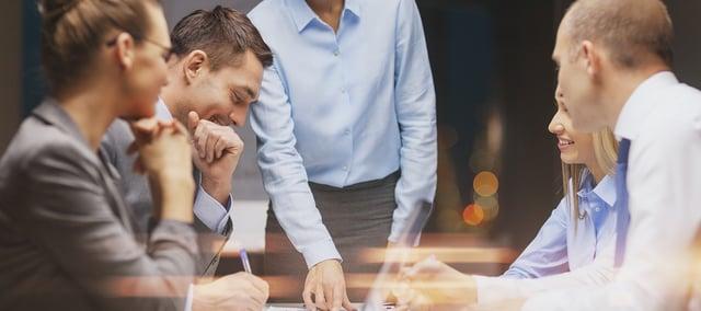 5 estrategias de inbound marketing para servicios empresariales