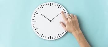 5 tips para saber en qué horarios publicar y generar prospectos.