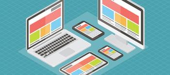 8 consejos para diseñar un sitio Web Inbound excepcional... PRIMERA PARTE