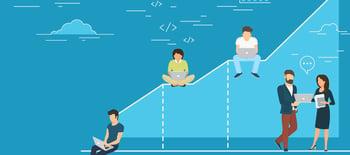 8 señales para cambiar de estrategia de marketing digital y obtener ventas
