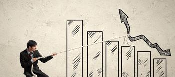 Aumenta tus ventas de software a través de Inbound Marketing