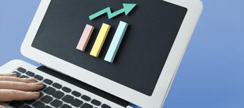 ¿Cómo usar el marketing digital para hacer crecer tu empresa?