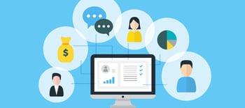 ¿Cómo ganar más clientes en tu empresa de servicios de software?