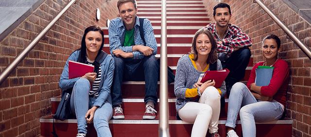 ¿Cómo promover tu oferta académica a los aspirantes de licenciatura?