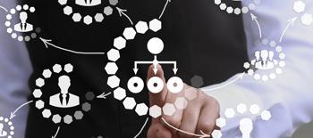 ¿Conoces la importancia de las habilidades organizacionales?