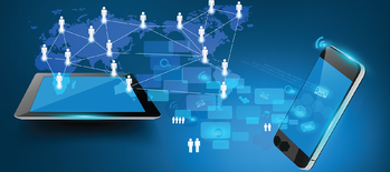 Consejos para una prospección inteligente de clientes para una empresa de software