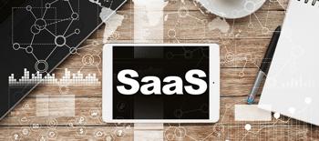 La importancia del diseño web para SAAS