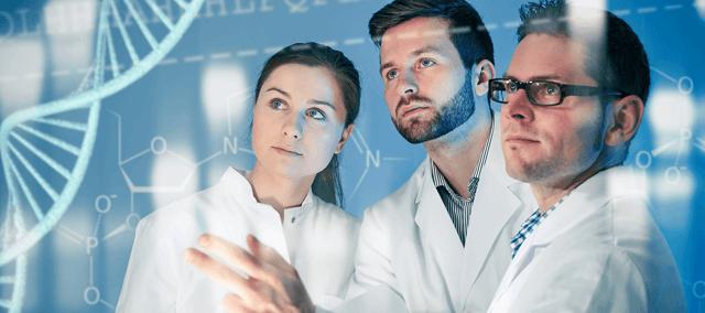 Contenido médico para atraer prospectos de consultas especializadas