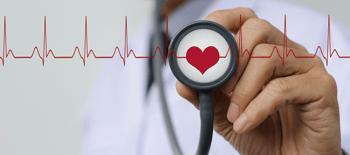 ¿Cuál es el momento perfecto para atraer nuevos pacientes?