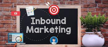 ¿Cuáles son las 4 fases del Inbound Marketing?