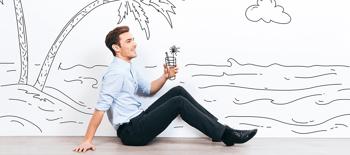 Ideas para deleitar a tus clientes
