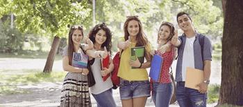 Lo mejor del Inbound Marketing para campañas de Educación Continua
